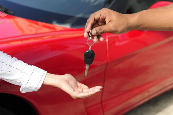 Hoe Koop Ik Een Tweedehands Auto