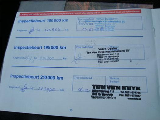 Een auto kopen tot 2000 euro for Garage volkswagen paris 17